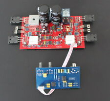Subwoofer Amplifier Board Bass AMP 250W 8ohm, 300W 4ohm