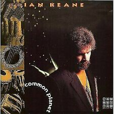 Common Planet - Keane, Brian - EACH CD $2 BUY AT LEAST 4 1992-06-16 - Capitol