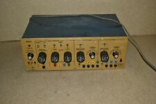 PINE INSTRUMENT CO RDE3 Bispotensiostat (YR117)