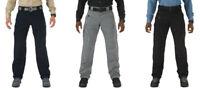 5.11 Tactical 74369 Men's Stryke Cargo Pants W/Flex-Tac Fabric