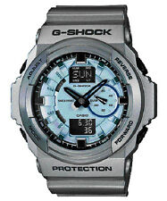 CASIO G-SHOCK GA-150A-2A GA-150A-2ADR ANTI-MAGNETIC 200M WATCH
