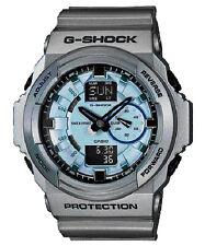 CASIO G-SHOCK ANTI-MAGNETIC 200M WATCH GA-150A-2A GA-150A-2ADR