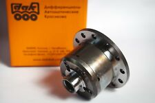 """AUTOMATIC DIFFERENTIAL LSD """"DAK"""" FOR TOYOTA"""