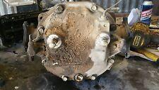 96-02 INFINITI Q45 DIFFERENTIAL 5 BOLT VLSD LIMITED SLIP OEM S13 S14 3.69 240SX
