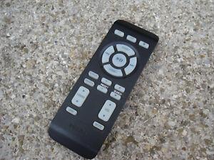 orig. PHILIPS Fernbedienung, Hi-Fi System, CD, USB
