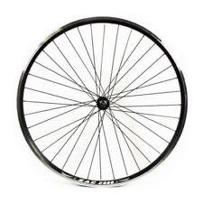 Fahrrad-Hinterräder 700C Laufradgröße