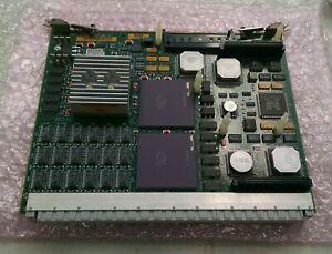 DEC KA681-AA L4005-BA DIGITAL VAX 4000 500A CPU