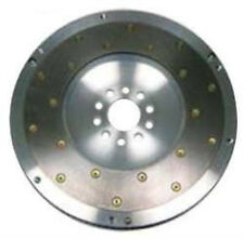 LC Engineering- 1051002 - Lightweight Flywheel - 3RZ(12lb Aluminum)