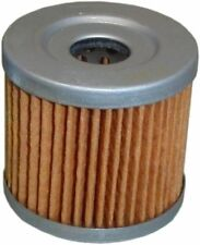 Suzuki Genuine OE Motorcycle Oil Filters