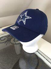 55c245ec3083b Reebok Dallas Cowboys Sports Fan Cap, Hats for sale   eBay