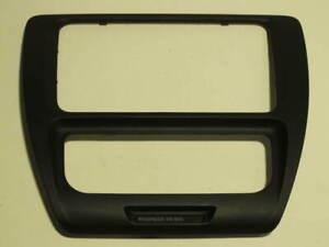 VOLKSWAGEN VW JETTA Center Console Trim BEZEL 5C6858071A