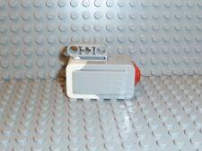 LEGO® MINDSTORMS® Education EV3 Berührungs-Sensor (45507) K288 NEUWARE