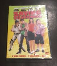 Saving Silverman (Dvd) New