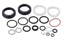 Rockshox Lyric Service Kit for forks 2016 to 2018 Solo Air RS5032580