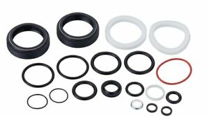 Rockshox Pike Service Kit Seal 35mm Solo Air with SKF Wipers RS5032350 RRP £41