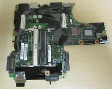 LENOVO ThinkPad X300 motherboard 42W7871 with CPU and INTEL GS965 - guaranteed