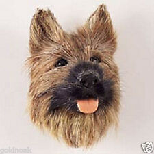 (1)GERMAN SHEPARD  DOG MAGNET! Very realistic collectible fur Magnets.