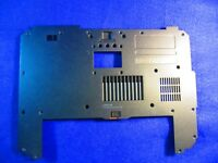 DELL LATITUDE 7214 7204 RUGGED BOTTOM PLATE W/ DOCK PORT K3N9V 0K3N9V