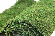 BESTSELLING Real Moss Runner 4' for Weddings Table Setting TableScape