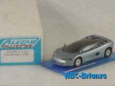 ALEMAC041 Bugatti ID90 Ital Design 1990
