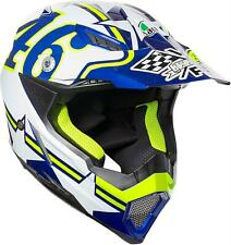 AGV HELMET AX8 EVO RANCH MD 217511O0C000307