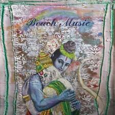 Sandy Alex G - Beach Music - CD NEU