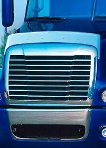 Freightliner Century Bugshield # 10788