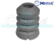 Meyle Front Suspension Bump Stop Rubber Buffer 014 032 0039