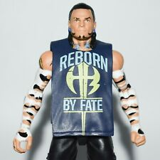 WWE Mattel Elite Collection JEFF HARDY Series 57 Figure WWF TNA AEW Matt Boyz