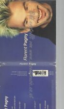 CD--FLORENT PAGNY--MASTER SERIE |