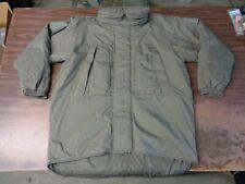 NEW Halys Sekri PCU L7 Level 7 Type 2 Loft Over Jacket Large Regular