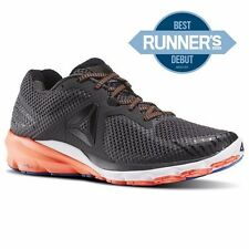 NEW Reebok BD2559 Men's Harmony Road Running Shoes Athletic Performance 11.5