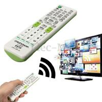UNIVERSAL LED LCD TV REMOTE CONTROLLER REPLACEMENT FOR SAMSUNG TELEVISION TV