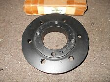 NOS 1979 - 1991 FORD L-SERIES PTO DRIVE ADAPTOR