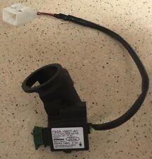 Ford Anti Theft Pats transceiver F8SB-15607-AC OEM 90-Day Warranty
