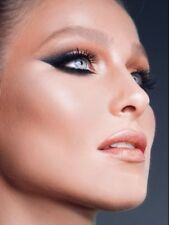 Eyeshadow Pigment Kitten - Star Cosmetics