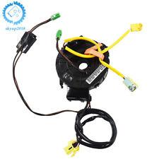 NEW Restraint Spiral Cable Clockspring For 07-12 Yukon Tahoe Suburban 25966964