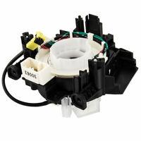 New Spiral Airbag Clock Spring Replacement For Nissan Navara 25567-AL525 RH