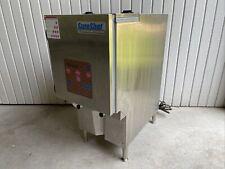 Sureshot Ac20 Refrigerated Milkcream Liquid Dispenser Used Baskin Robbins