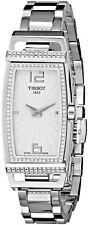 TISSOT Women's T037.309.11.037.01 DIAMOND tendenza kallah WATCH