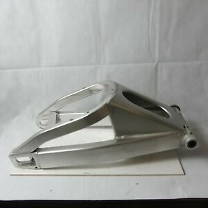 Yamaha R1 Schwinge swing arm rear 5PW-22110-00