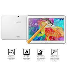 """Protector de Cristal Vidrio Templado Tablet Samsung Galaxy Tab 4 10.1"""" T530 T535"""