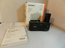 Sony VG-C3EM Vertigal Grip for Sony a7III and a7 Digital Camera #MAP6371