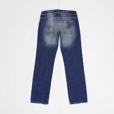 River Island Mid Rise L28 Jeans for Women