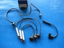 Ignition Beam Bougicord For Ford Frontera A Sport 2.0 I, Omega A And B