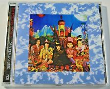 The Rolling Stones ~ Their Satanic Majesties Request ~ NEW CD ~  DSD Remastered