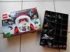 Lego Star Wars Advendskalender 9509