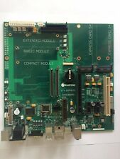 KONTRON  ETXexpress Evaluation carrier board