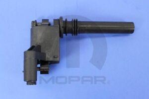Ignition Coil  Mopar  56028394AD
