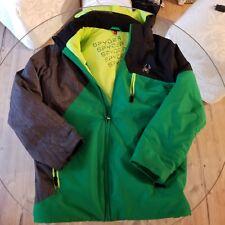 d0a8bbec4 Spyder Ski Jacket Coats